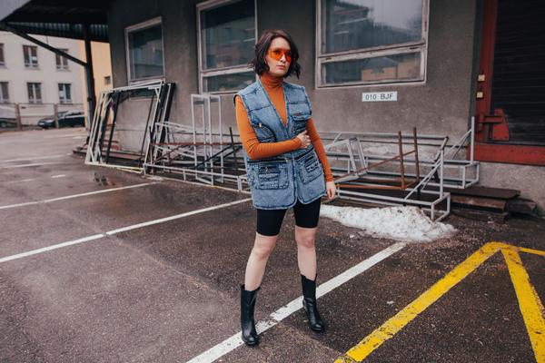 модные тенденции весна-лето 2019 (15)