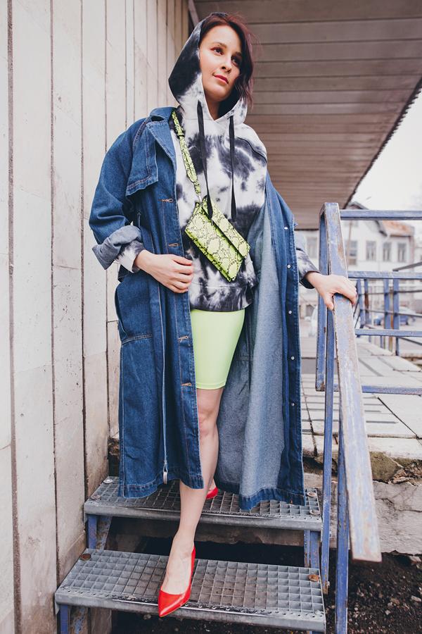 модные тенденции весна-лето 2019 (18)