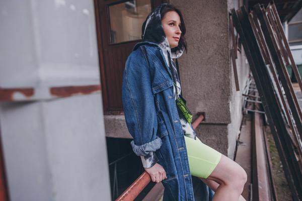 модные тенденции весна-лето 2019 (19)