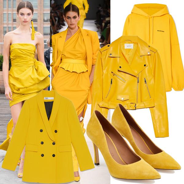 модные цвета весна-лето 2019 (3)