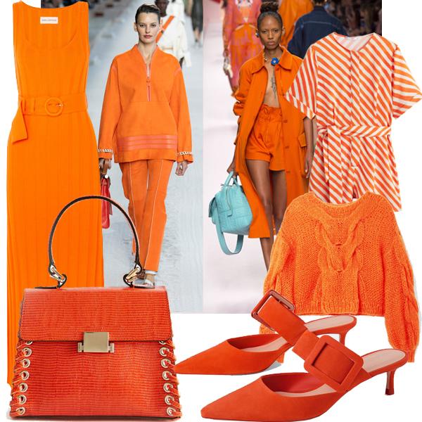 модные цвета весна-лето 2019 (4)