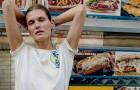 The Tourist: новая весенне-летняя коллекция Zara