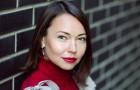 Интервью: стилист Наталия Кобрисева о своем новом бренде Join Me