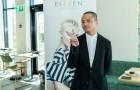 Новый бренд в Эстонии: ELEVEN Australia