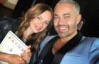 Главные правила от стилиста, телеведущего и эксперта моды Александра Рогова