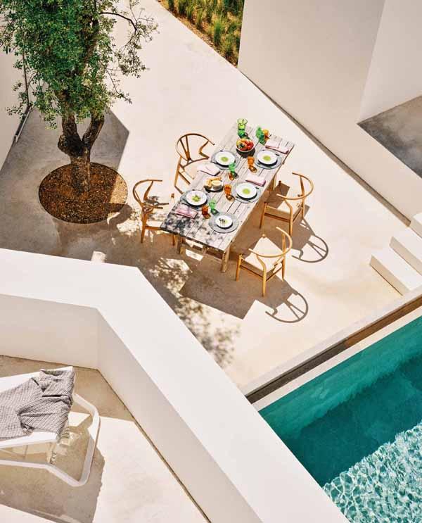 Zara Home (1)