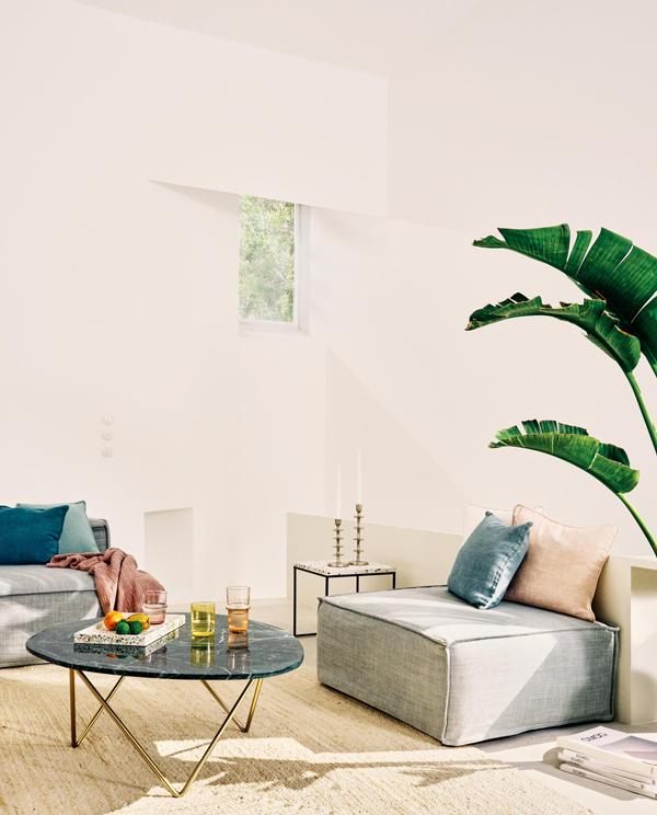 Zara Home (5)