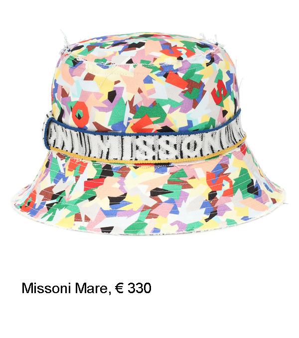 Missoni Mare € 330