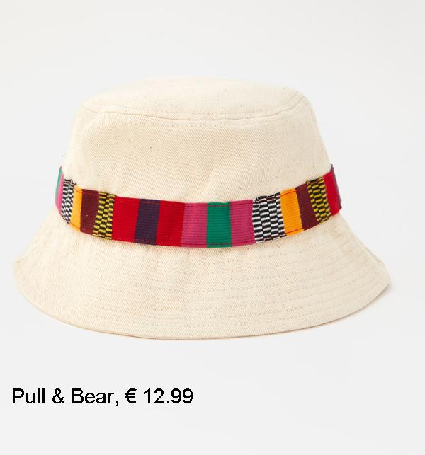 Pull & Bear 12.99 €