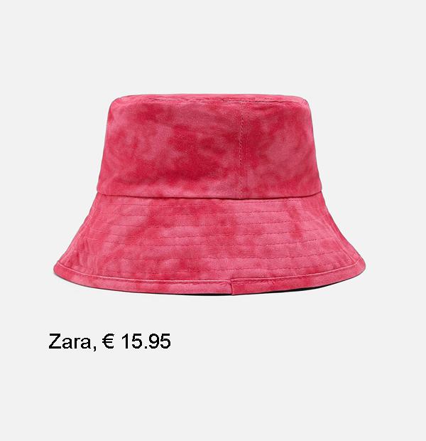 Zara 15,95 EUR