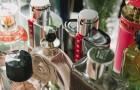 Что такое парфюмерный гардероб?