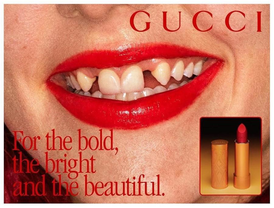 gucci beauty (8)