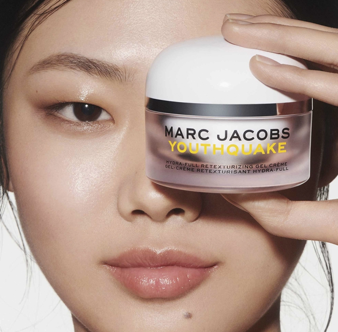 marc-jacobs-youthquake