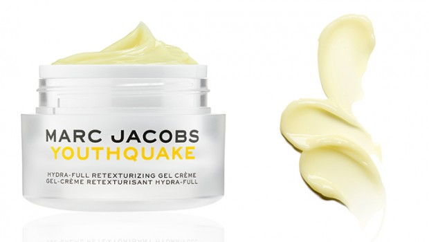 marc-jacobs-youthquake3