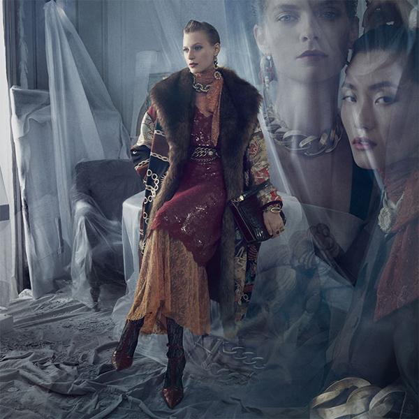 Zara FW 2019 (5)