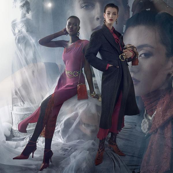 Zara FW 2019 (6)