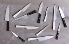 Zara Home представили новую коллекцию ножей Arcos