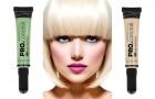 Новый бренд в Эстонии: L.A. Girl