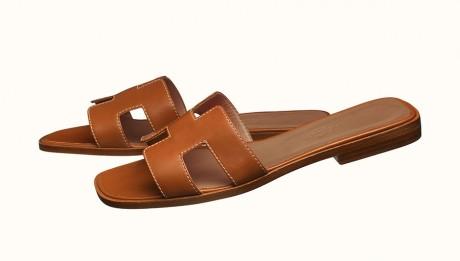 oran-sandal--021056Z 03-front-1-300-0-1366-1366_b