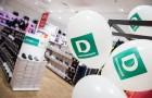 В Эстонии открылся первый магазин крупнейшего европейского обувного бренда DEICHMANN