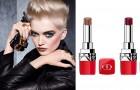 Осенняя коллекция макияжа Dior