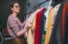 Модный шопинг: 5 причин, почему ходить в секонды не стыдно