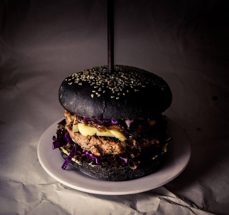 Must_burger