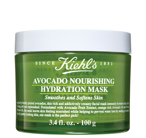 avocado_nourishing_hydration_mask_100g_3605971937811_front_2000px