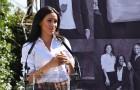 Меган Маркл представила свою бюджетную коллекцию одежды