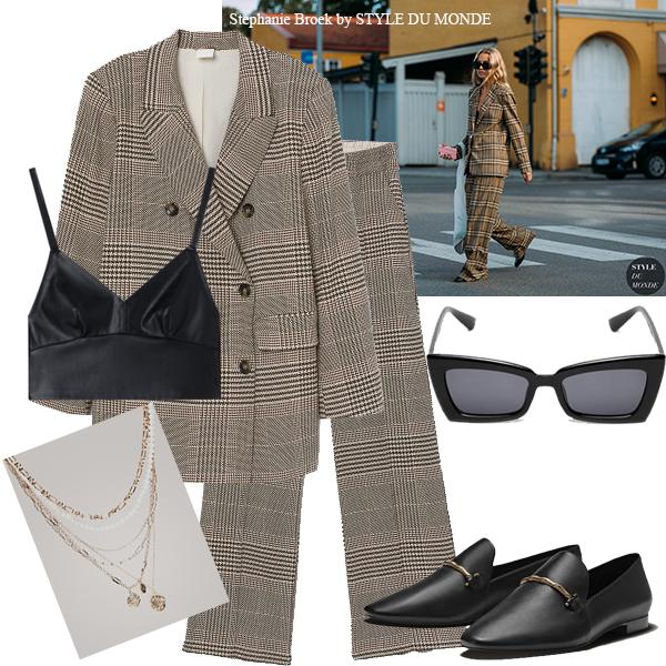одеться в стиле стрит стайл (1)