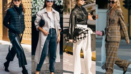 одеться в стиле стрит стайл (4)