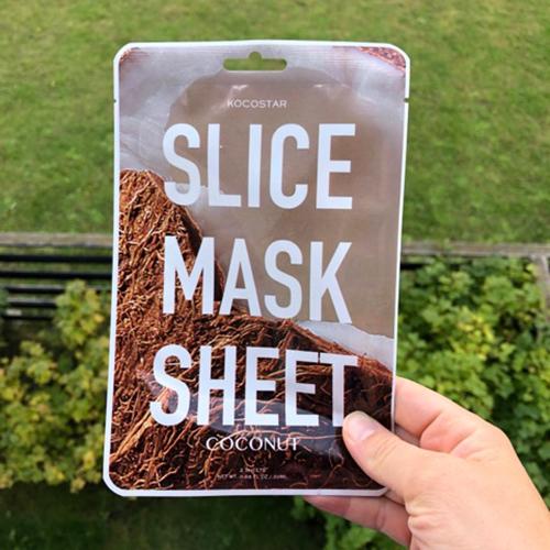 тканевые маски (3)