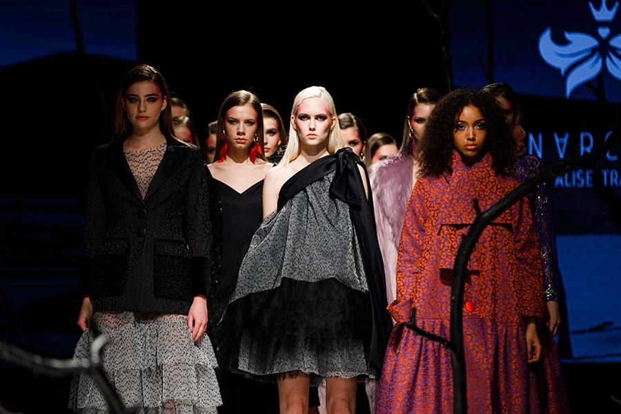 Nolo_at_Riga_Fashion_Week