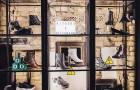 Кристьяана Мере: 6 горячих обувных тенденций этого осенне-зимнего модного сезона