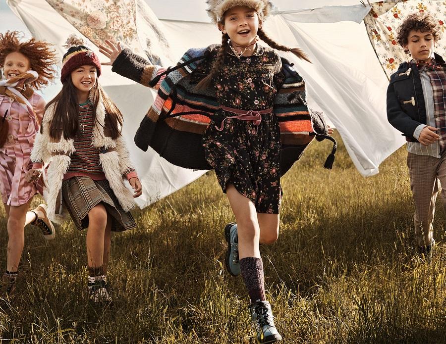 Zara Kids (1)