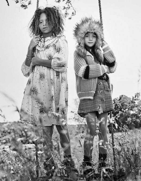 Zara Kids (2)