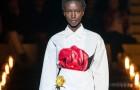 Шопинг: 15 необычных белых рубашек
