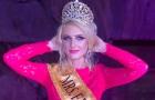 «Миссис Европа 2019» Людмила Карпикова: порой конкурс помогает осознать, что женщина действительно хочет
