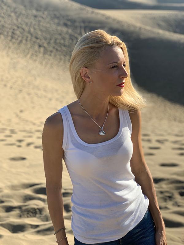 Людмила Карпикова (3)
