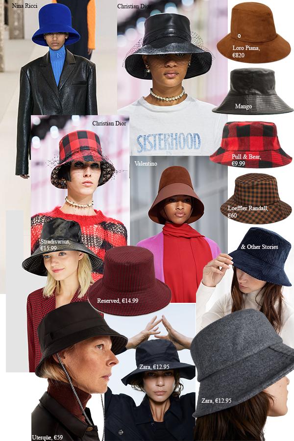 модные аксессуары осень -зима 2019 (1)