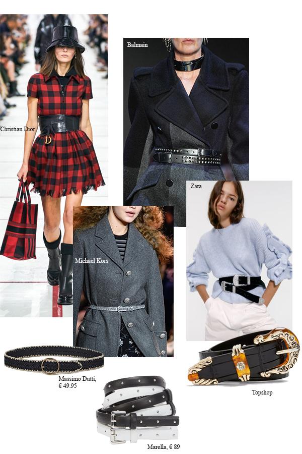 модные аксессуары осень -зима 2019 (2)