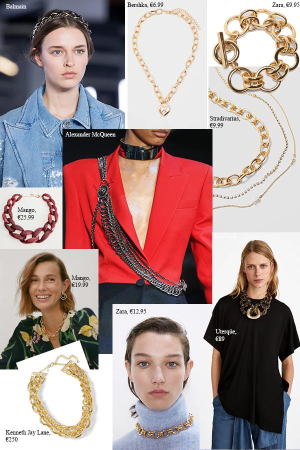модные аксессуары осень -зима 2019 (3)