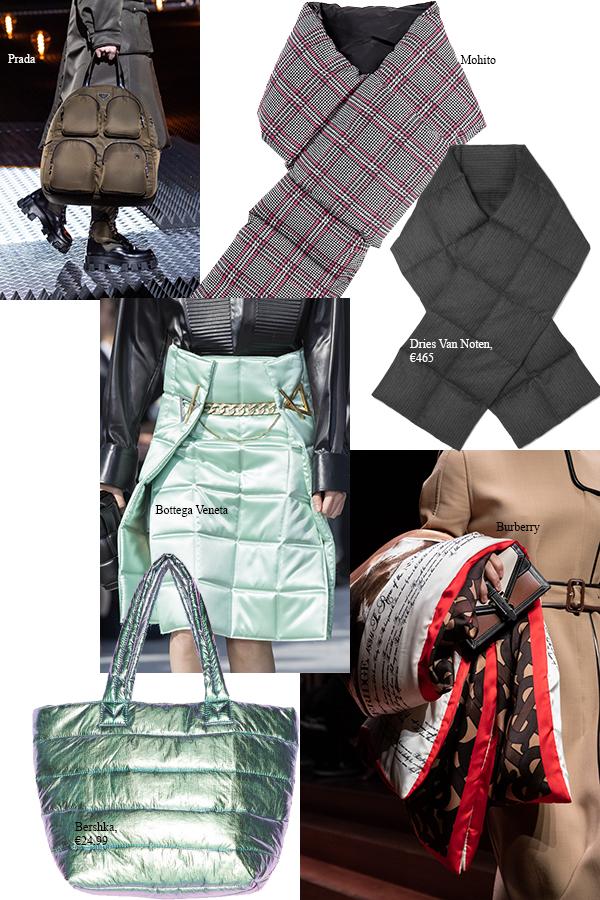 модные аксессуары осень -зима 2019 (4)