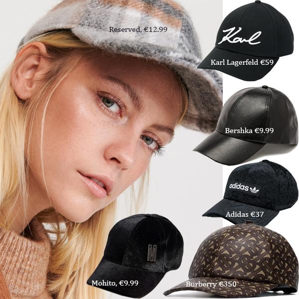 модные шапки 2019 женские (2)