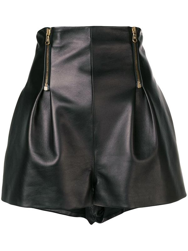 0 Versace, €2524