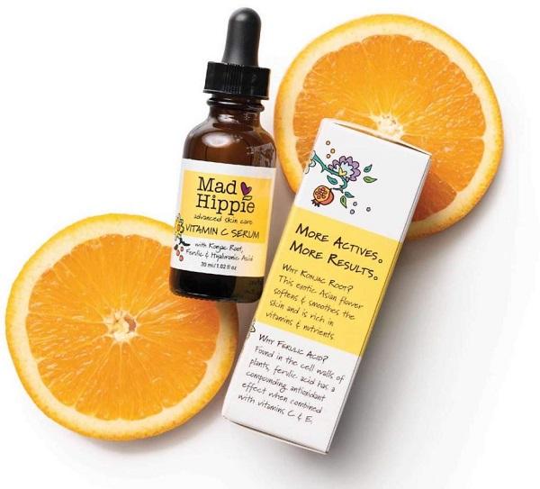 средство с витамином С (3)