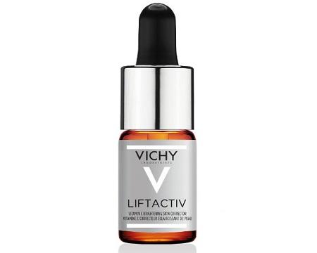 средство с витамином С (4)