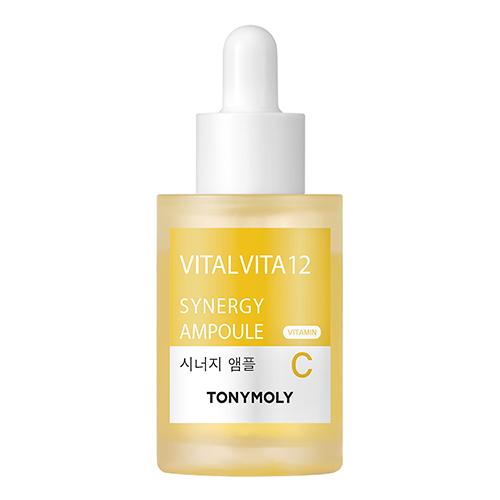 Tonymoly-Vital-Vita-12-Synergy-Ampoule-8806194034768