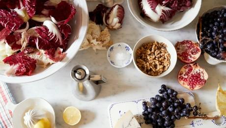 Zara Home рецепты (3)