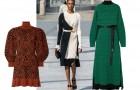 Согреваемся: 15 вязаных платьев на все случаи жизни